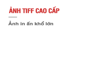 Mua Ảnh TIFF Giá Rẻ Home page 15