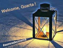 Hello ! #blogauroradecinemaindica  #happywednesday #20likes #felizmiercoles:kissing_heart: #bonjour
