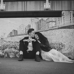#longbeach #wedding #longislandweddingphotography #longislandweddingphotographer #amandaleeseelyphotography