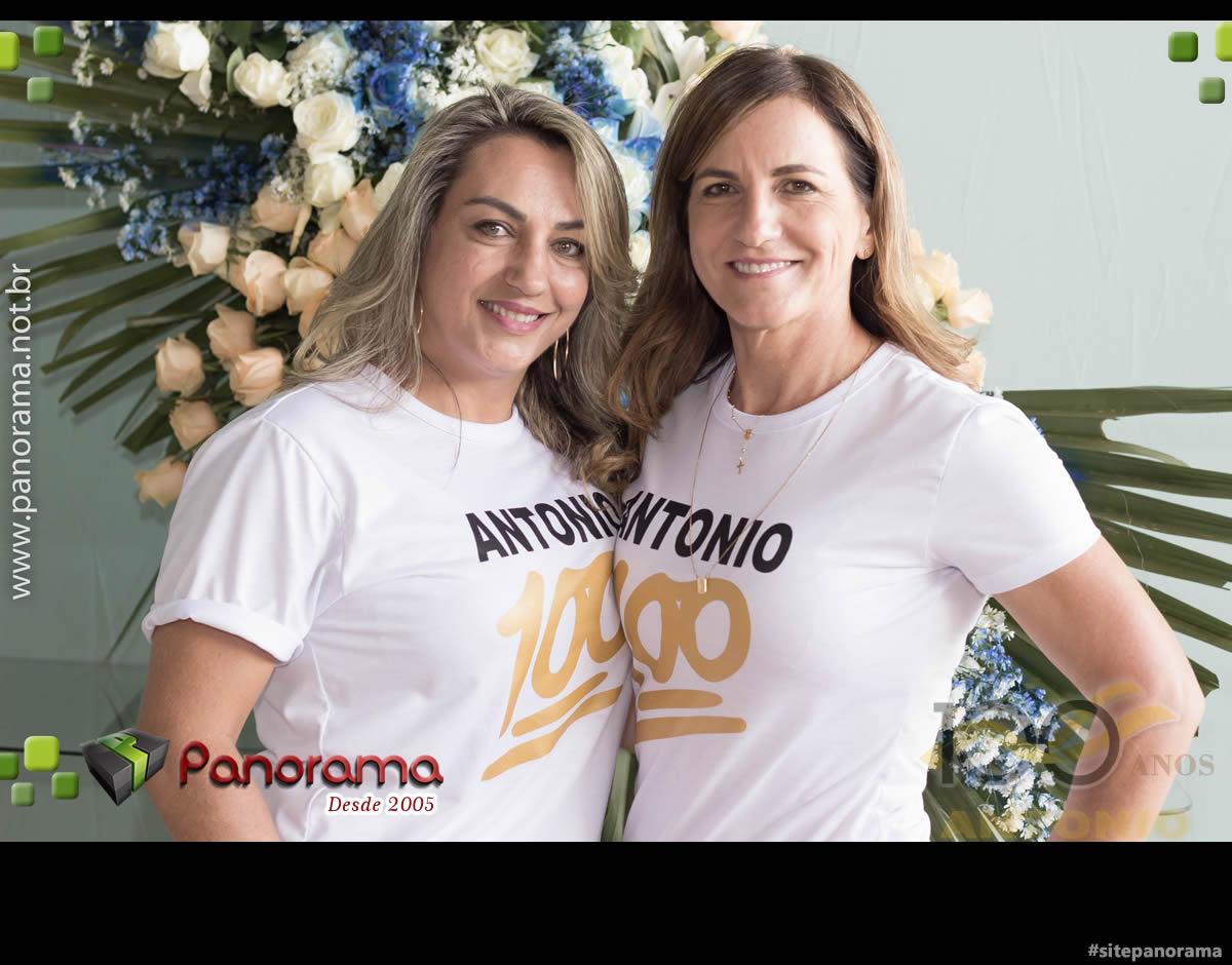 PaNoRaMa COD (166)