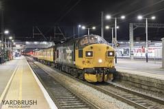 025 Peterborough
