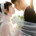 自主婚紗|Ting + Rong
