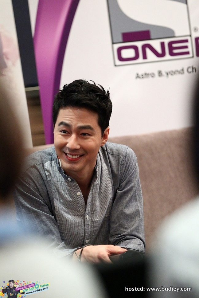 ONEHD_ZO IN SUNG_Interview (5)