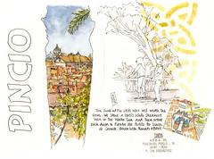 5 by Anita Davies