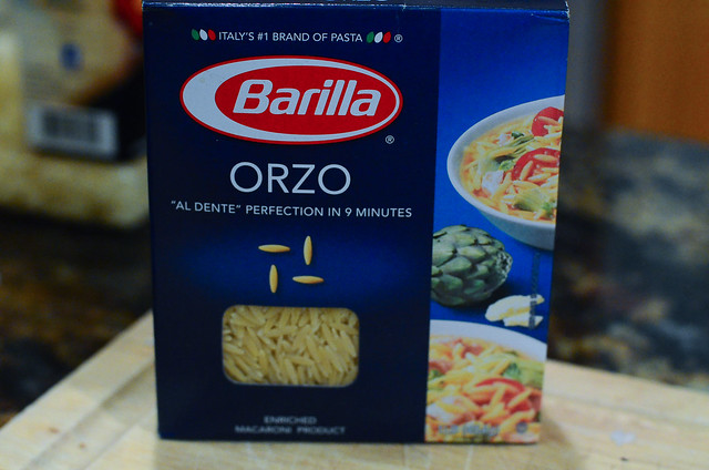 Creamy Orzo with Mushrooms and Parmesan-012.jpg