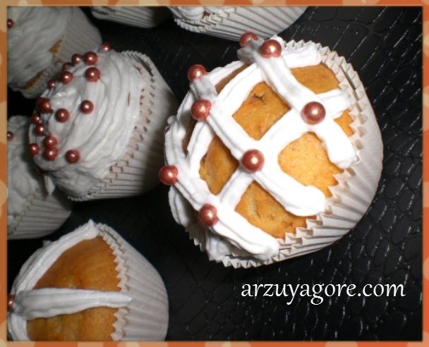 muzlu muffin-3