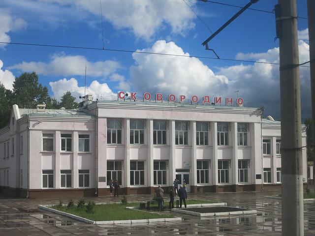 06.2013_russia-646