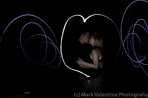 light painting-2172