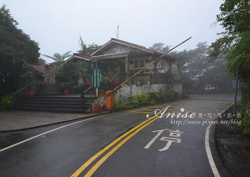 福山植物園_001.jpg