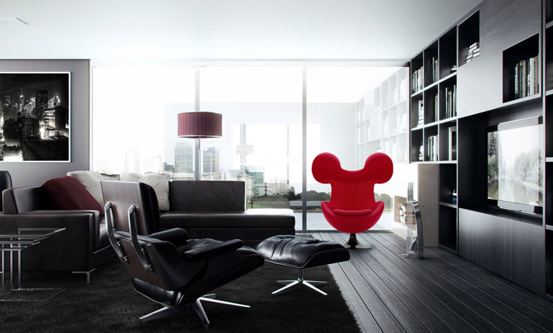 mickey-chair-milos-vujicic-01