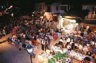 Limassol_tavern