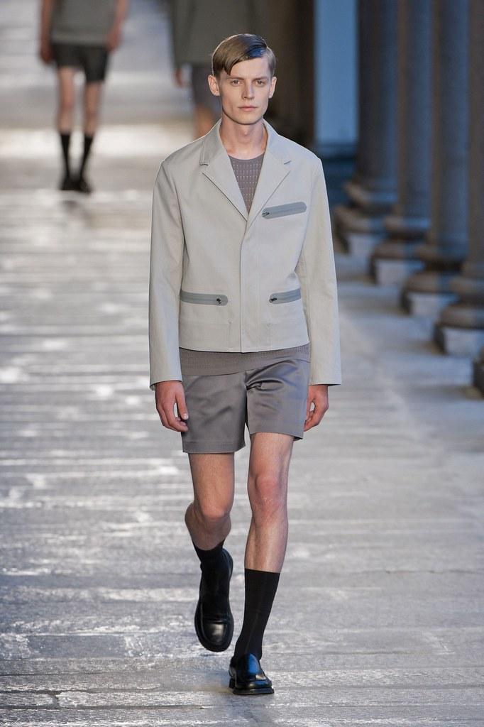 SS14 Milan Neil Barrett019_Janis Ancens(fashionising.com)