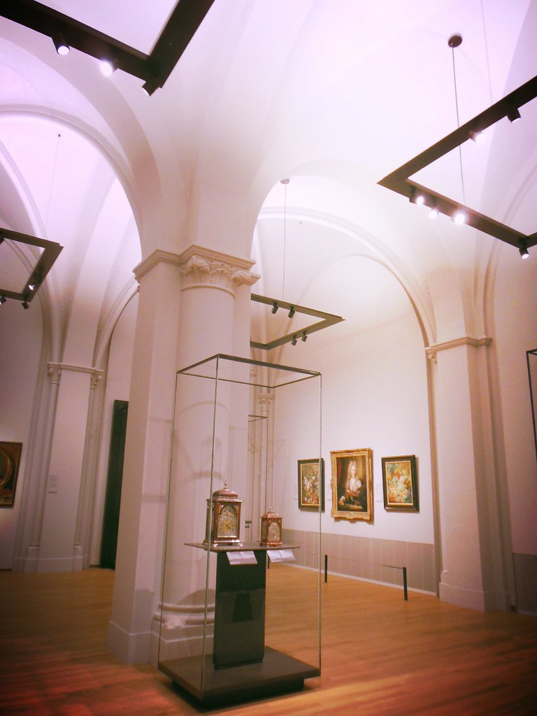 Rijksmuseum Amsterdam: The jaw-dropping museum of the Netherlands