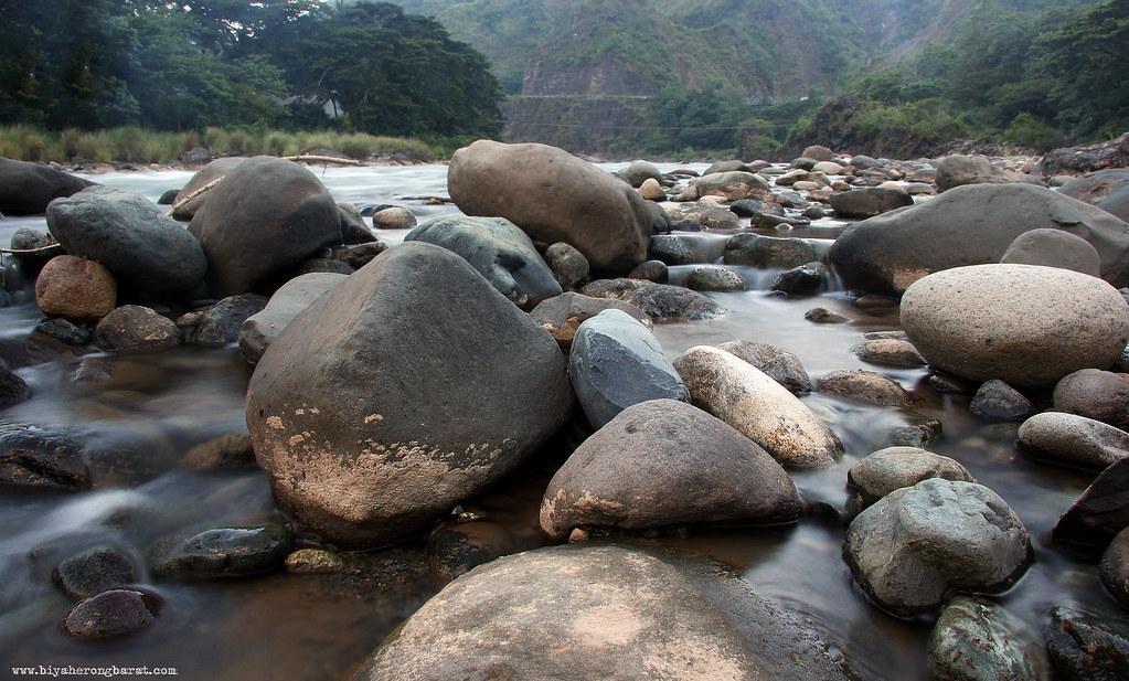Luplupa Kalinga Tinglayan Chico River