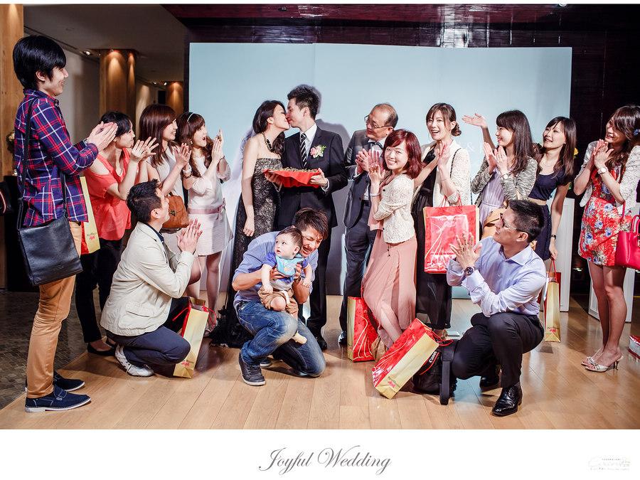 Jessie & Ethan 婚禮記錄 _00184