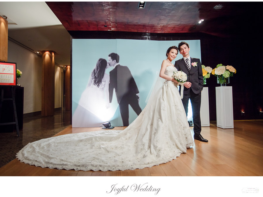 Jessie & Ethan 婚禮記錄 _00128