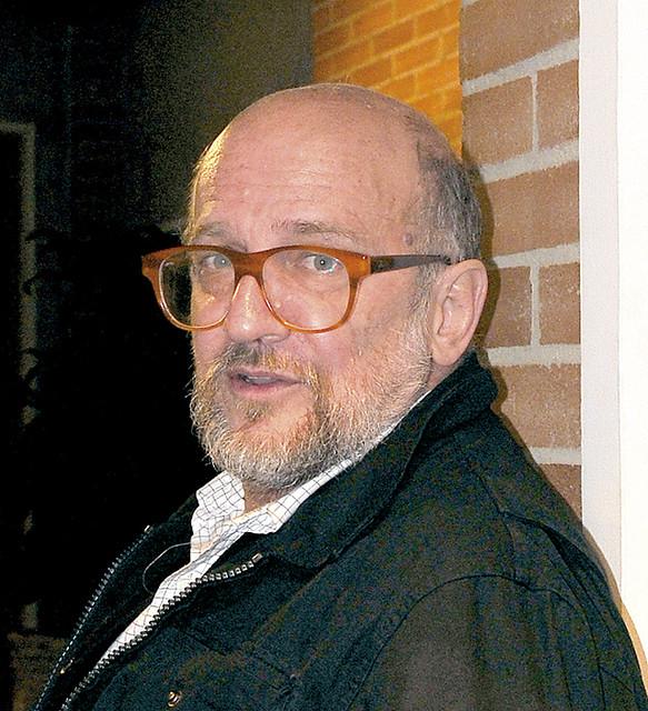 Daniel Samper Pizano (2)