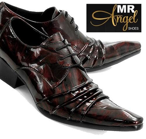 fancy s formal dress shoes mrangelshoesblogsite