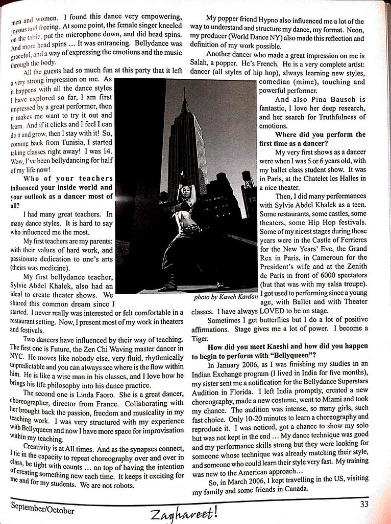 201209 ANASMA in Zaghareet Sept Oct 2012_Page_4
