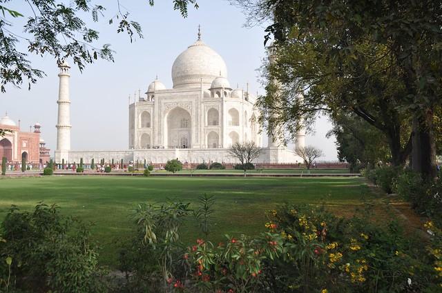 India_Trip_223