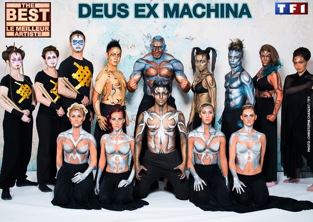 deus-ex-machina-est-un-spectacle-unique-et-original-melant-danse-10969323lpujg