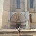 BCN16_Girona_23
