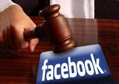 Diffamare è un reato. Farlo sul web è un'aggravante. La vicenda di un militare di Sacco offeso su Facebook – di Antonio Colombo