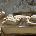 St-Hilaire-la-Croix (Puy-de-Dôme) - 15 ©roger joseph