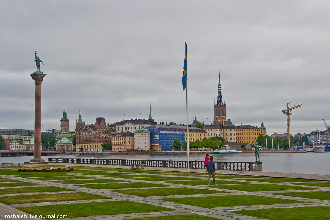 Stockholm_City_Hall-47