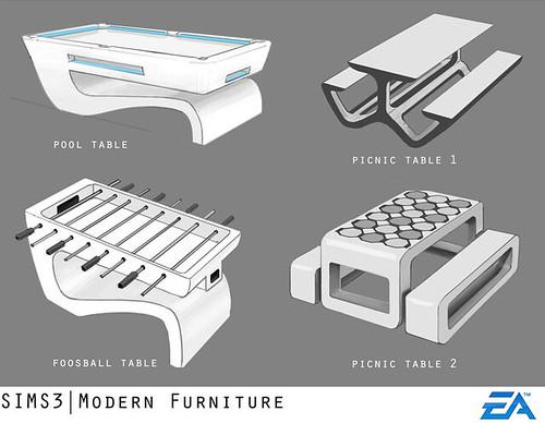 ConceptModern1