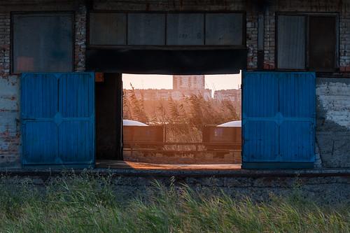 landscape burgas d90 2013 55300mm