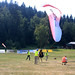 7th FAI World Paragliding Accuracy Championship