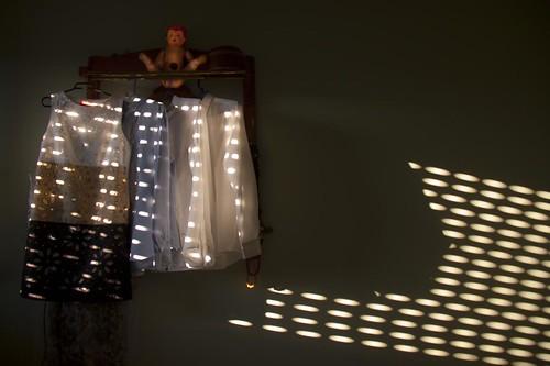 la boda by atxu