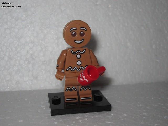 Minfig série 11 biscuit p1