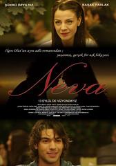 Neva (2013)