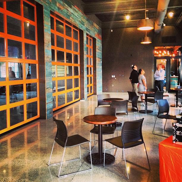 Stone Creek Cafe Menu