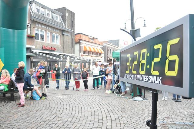 Marathon-Jelle (4)