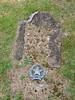 Patriot's Grave by jlbriggs
