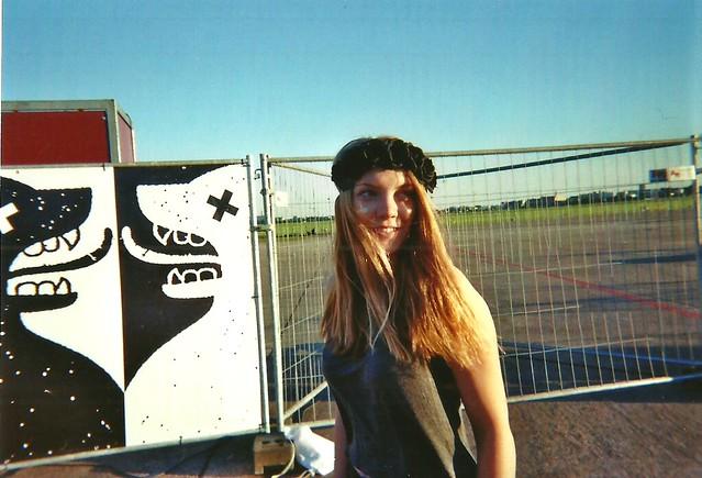 berlinfestival2013 002