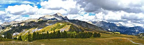 panorama mountain montagne canon panoramic climbing panoramique lafouxdallos canon600d thephotographyblog