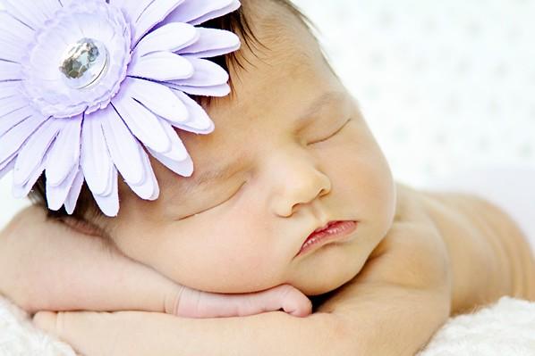 Every Birth is Beautiful - Baby Love
