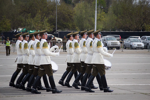 Soldiers_Chile