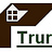 Truro Homes Association's buddy icon