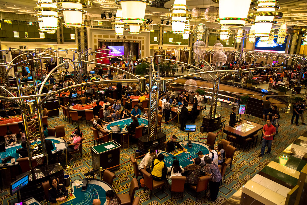 Royal ace casino no deposit bonus 2020