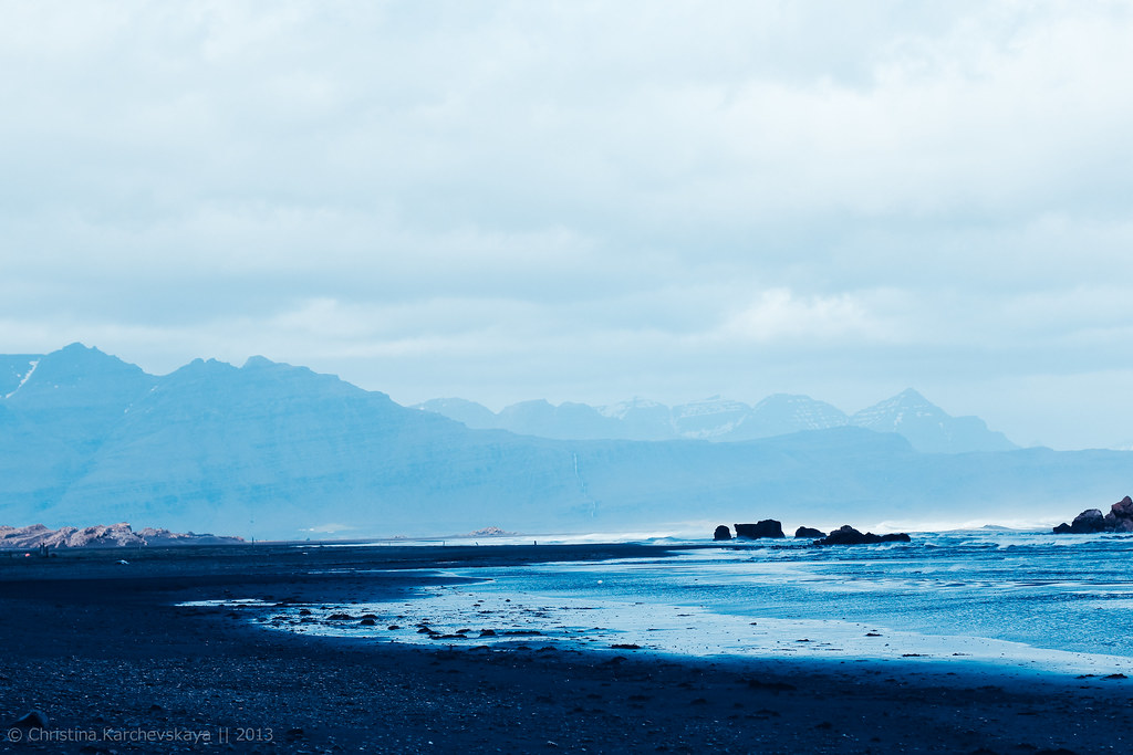 Iceland, Day 3 [18]