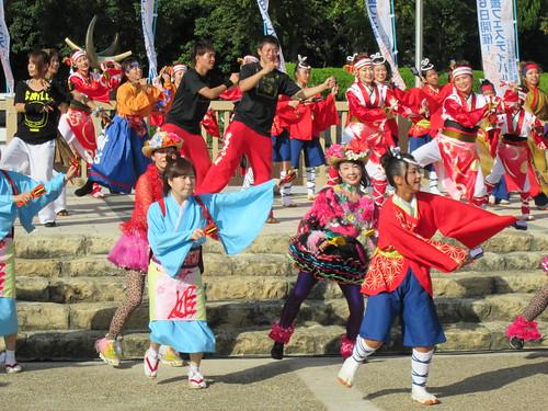 Himeji Festival