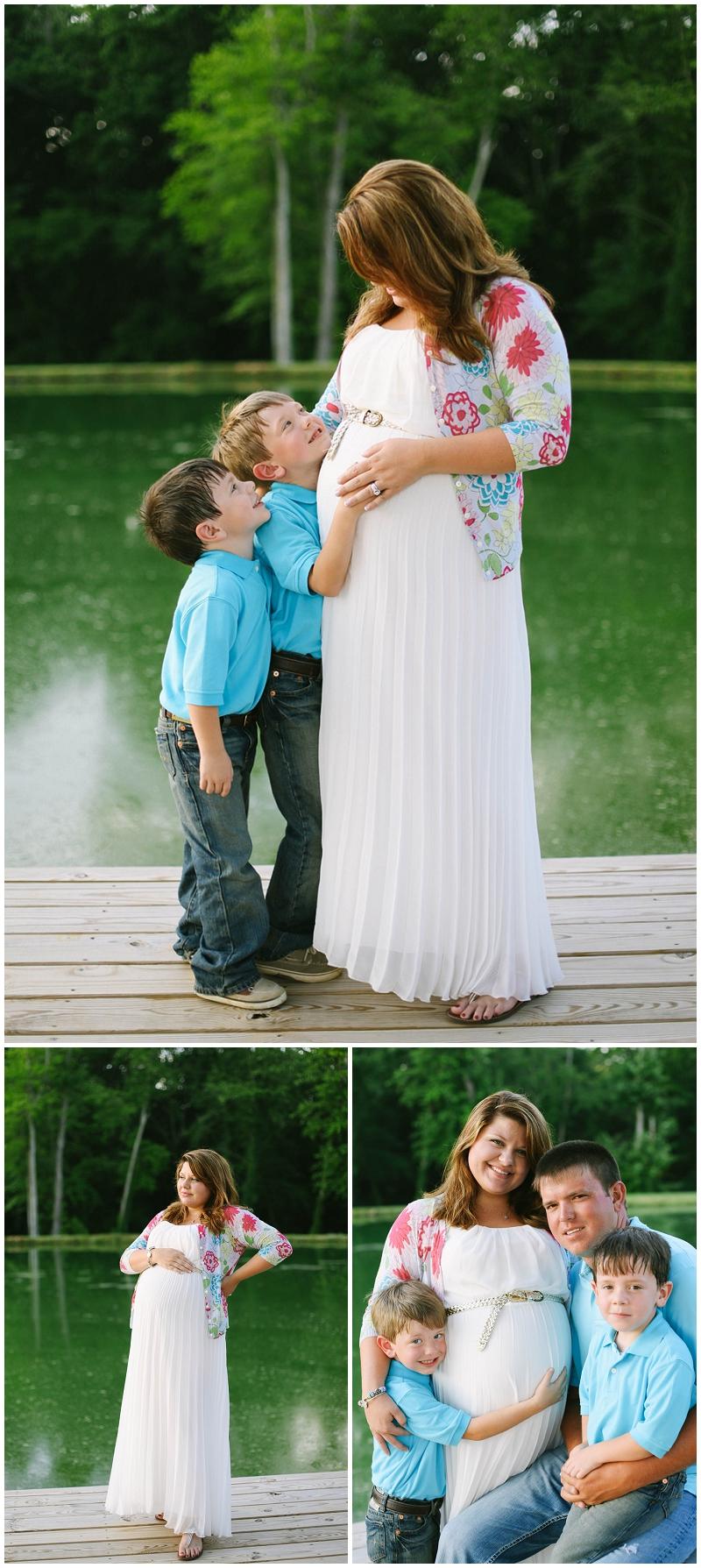 Allen_Maternity67_WEB