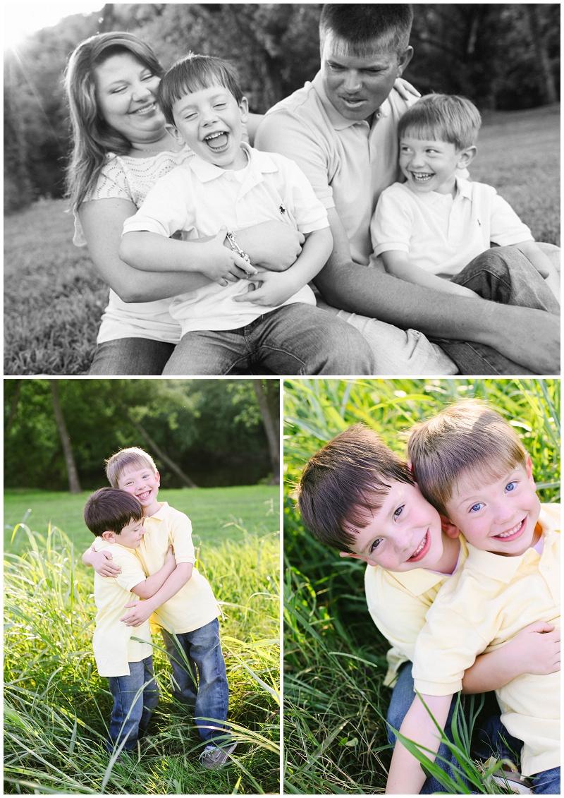 Allen_Maternity32_WEB