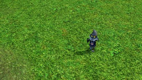 Screenshot-67