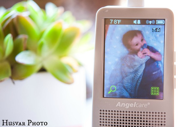 angelcare video movement monitor review in_the_know_mom